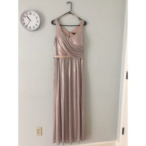 Prom/Evening Dress Size 14